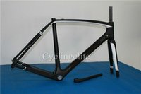 bicycle websites - Hot sale products Road carbon cycle frame racing bike frameset full carbon bike frame road bicycle frameset pls visit website see more photo