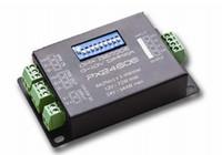 analog dimmer - DHL A CH Led light DMX512 driver also Led v analog signal dimming driver