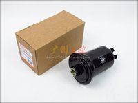 Wholesale Efi fuel filter fuel cell v31 v33 v43 v45