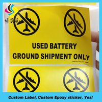 best quality vinyl windows - High quality and best price custom car logo sticker window sticker