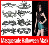 easter dresses for women - BLACK STUNNING VENETIAN MASQUERADE PARTY OPERA BALL FANCY LACE DRESS EYE MASK MASQUERADE MASKS PARTY SUPPLIES