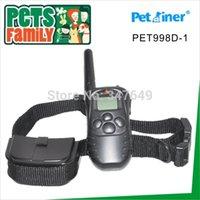bark limiter - Bark Stopper Dog Collar and Bark limiter