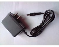 Wholesale 9V A switching power adapter with router interface switch using ADSL cat