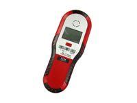 Wholesale MK10 Multifunction Metal Detector Digital Wall Scanner for Detect Ferrous metal Non ferrous metal Wood Cable