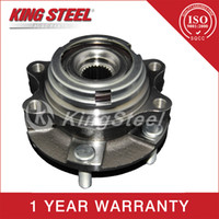 auto parts infiniti - Auto Bearing Parts For Infiniti FX35 Wheel Hub Unit CG000