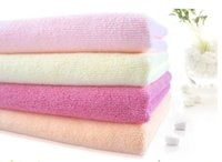 Wholesale Low price microfiber towel for home use