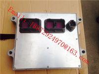 Wholesale Dongfeng tianlong dongfeng tianjin control unit ECU ECM cummins engine control module