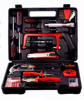 Wholesale High quality home hardware combination of tools auto repair tools