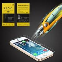 Cheap Screen Protectors Best iPhone Screen Protectors