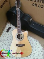 classic guitar - Natural Classic Strings Acoustic Electric Guitar With Fishman From China