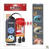 air conditioning residential - 16a air condition outlet socket strip meters lightning protection electrical appliances