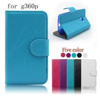 Cheap case for samsung g360p Best flip case for g360p