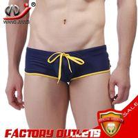 Wholesale high quality compression shorts sex pills for men sex pills xpj