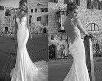 Cheap Appliques Wedding Dresses Best Custom Made Dresses