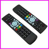 Wholesale 100pcs Remote Control for Original S V8 V7 Skybox S V8 V7 V6 A3 A5 M5 Openbox V8S V6S V8SE satellite receiver