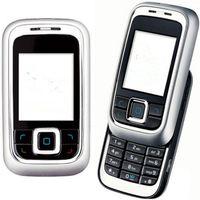 Wholesale 1pcs powder black Original unlocked mobile phone mobile phones color in stock freeshipping Refurbished