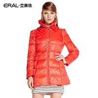 Cheap outerwear waterproof Best outerwear women