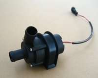Wholesale Water Pump For parking heater