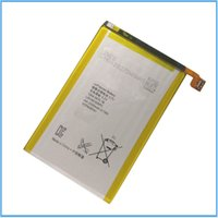 Wholesale Sony L35H Original Mah Polymer Battery For LT35H Xperia X ZL LIS1501ERPC Batteries