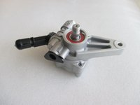Wholesale NEW POWER STEERING PUMP FOR HONDA ACCORD L