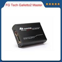 Wholesale Spot New V54 FGTech Galletto Master BDM TriCore