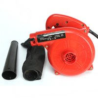 Cheap Electric Hand Operated Blower for Cleaning computer,Electric blower, computer Vacuum cleaner,Suck dust, Blow dust,