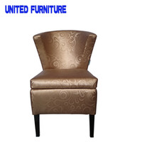 Wholesale manufacturers IKEA simple fashion leather dining chair usefull dining chair modern dining chair combination storage function dining chair