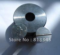 Wholesale punch mould for TDP Single Punch Tablet Press machine TDP CN TDP1 TDP5 TDP6