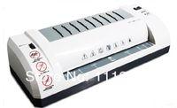 Wholesale 3893 photo laminator A4 laminating machine A4 laminator household mini laminator