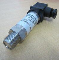 Wholesale Free Shiping flush pressure sensor piezoresistive pressure sensor mA stainless steel housing accuracy