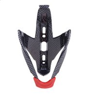 Wholesale 2pcs New Mountain Road Bike Bicycle Cycling Plastic Water Bottle Holder Rack Cage