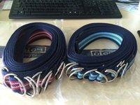 webbing belt - Fashion Belt Kids Belt Braided Belts Wide Belt Boys Girls Fabric Belt Webbing Belt Children Accessories Waist Belt Canvas Belt C10101