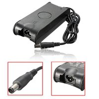 Wholesale New High Quality AC Adapter Charger Power Supply for Dell For Inspiron Laptop19 V