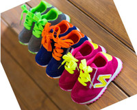 shoes size 5 women - 2015 fashion shoes sneakers Balance causal running jogging walking flat women men shoes sports sneakers for child colors size XZ005