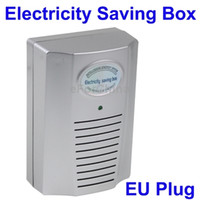 Wholesale SD Super Intelligent Digital Energy Saving Equipment Useful Load W EU Plug Support Big Order