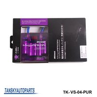 Wholesale PIVOT Mega RAIZIN Volt Stabilizer With Wires Digisplay car For Universal Have In Stock TK VS PUR