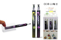Cheap Disposable E cigarettes Best Ehookah Portable Pen