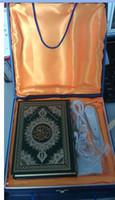Wholesale Arabic Quran talking pen non Arabic talking people fast Quran learner English Spanish French Urdu etc