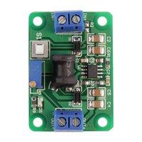 Wholesale 1pcs Professional DC DC Adjustable Step Down LM2596 Power Module V to V