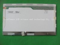 Wholesale LAPTOP LCD LED SCREEN LQ164D1LD4A LP164WD1TLA1 B164RW01 V Brand New for VGN FW Series