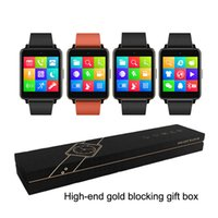 metro phone - Smartwatch Phone Support SIM TF Camera with Designed Metro UI Interchangeable Watchband High Quality Bluetooth Smartwatch