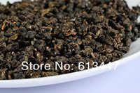 Wholesale Slimming oolong tea Black oolong tea G famous black Oolong tea Health tea