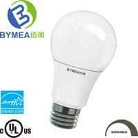 led lights - 2015 Hot Sale Led Bulbs Led Light v v Dimmable Years Warranty E26 Warm Cool Globe Led Lights