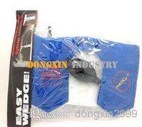 air wedge - PUMP WEDGE Airbag New Universal Air Wedge U shape auto lock pick opener locksmith tools