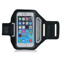 best iphone sports armband - Best Running Jogging Gym Sports Armband Bag Case Cover Holder for IPhone S