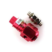 abs electric brakes - Motorcycle electric car modification senior ABS hydraulic disc brake assist Bicycle ABS