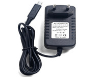 Wholesale EU Mains Charger Wall For Acer Iconia Tab A510 A700 A701 Tablet Charger