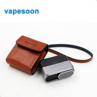Wholesale Leather for DxO ONE Camera High Quality for DxO ONE Camera Protecting Leather case for Camera bags