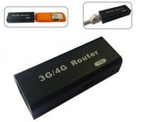 hotspot - Portable g wifi router Mini Wireless wifi Router G G Hotspot RJ45 Mbps roteador repeater Wifi Hotspot support G