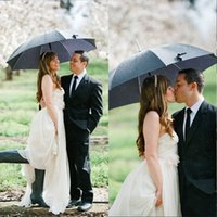 affordable wedding flowers - 2015 Modest White Simple Country Wedding Dresses Elegant Long Tulle Sexy Sweetheart A Line Plus Size Modern Backless Bridal Gowns Affordable